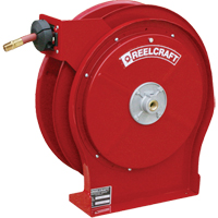 Hose Reels TNB672 | Ontario Safety Product