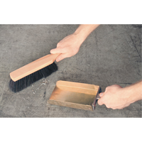DustPans/Scoop TP515 | Ontario Safety Product