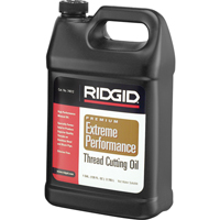Extreme Performance Thread Cutting Oil TQX915 | Ontario Safety Product