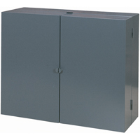 TOOL CABINET TS310 | Ontario Safety Product