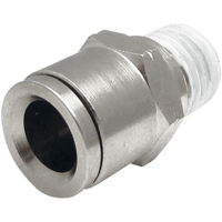 P.T.C. Male Connectors TBX576 | Ontario Safety Product
