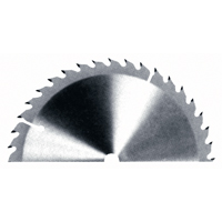 General Purpose Saw Blades TT639 | Ontario Safety Product
