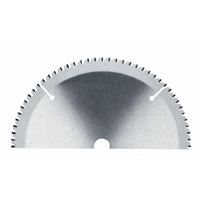 Mitre Crosscut Saw Blades TT686 | Ontario Safety Product