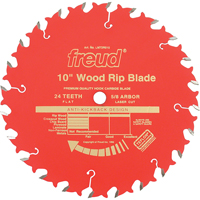 TCS Ripping Industrial Blades TT809 | Ontario Safety Product