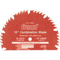 TCS General Purpose Industrial Blades TT815 | Ontario Safety Product