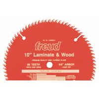 TCS Laminate &Amp Chipboard Industrial Blades TT836 | Ontario Safety Product