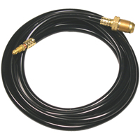 Power Cables - Water & Gas Hoses TTT340 | Ontario Safety Product
