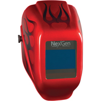 W60 NEXGEN* Digital ADF Welding Helmets TTT395 | Ontario Safety Product