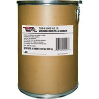 ER70S6 Carbon Steel Welding Wire TTU049 | Ontario Safety Product
