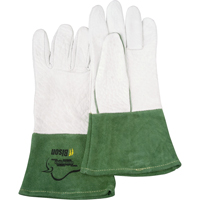Welders' Bison TIG Gloves TTU540 | Ontario Safety Product