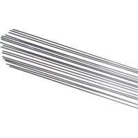 "4043 Aluminum Welding Wire - 36"" Cut Length TTU974 