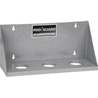 Rod Guard® Total Welding Rod Protection Systems TTV152 | Ontario Safety Product