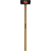 Double-Face Sledge Hammer TV693 | Ontario Safety Product