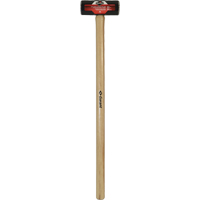 Double-Face Sledge Hammer TV694 | Ontario Safety Product