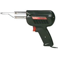 Professional Soldering Gun TW148 | Ontario Safety Product
