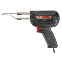Professional Soldering Gun Kit TW151 | Ontario Safety Product
