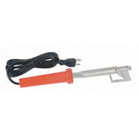 Marksman® Series Soldering Irons TW160 | Ontario Safety Product