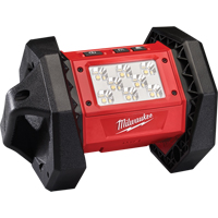 M18™ LED Flood Light TYD830 | Ontario Safety Product