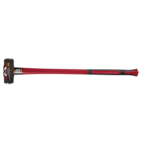 Sledge Hammer TYK588 | Ontario Safety Product