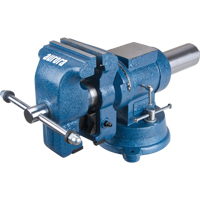 Multi-Purpose Bench Vise TYL102 | Ontario Safety Product