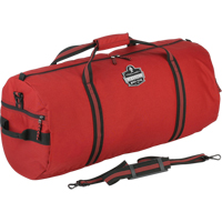 Arsenal® 5020 Duffel Bag TYO337 | Ontario Safety Product
