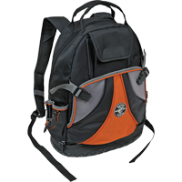 Tradesman Pro™ Electrician's Backpack Organizer TYO472 | Ontario Safety Product