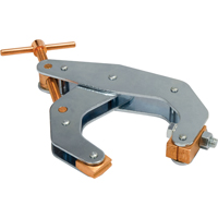 Welding Ground Clamp TYO506 | Ontario Safety Product