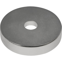 Max-Attach™ Rare Earth Magnets TYO527 | Ontario Safety Product