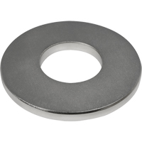 Max-Attach™ Rare Earth Magnets TYO531 | Ontario Safety Product