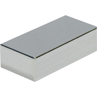 Max-Attach™ Rare Earth Magnets TYO534 | Ontario Safety Product