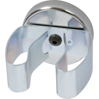 Cup Magnets With Holders TYO539 | Ontario Safety Product