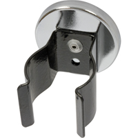 Cup Magnets With Holders TYO541 | Ontario Safety Product