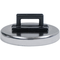 Cup Magnets With Holders TYO544 | Ontario Safety Product