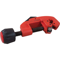 Tube & Pipe Cutter TYR878 | Ontario Safety Product