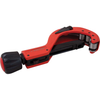 Tube & Pipe Cutter TYR880 | Ontario Safety Product