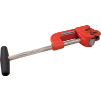Tube & Pipe Cutter TYR881 | Ontario Safety Product