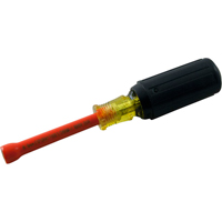 Nut Driver TYR892 | Ontario Safety Product