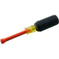 Nut Driver TYR893 | Ontario Safety Product