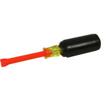 Nut Driver TYR896 | Ontario Safety Product