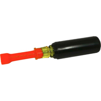 Nut Driver TYR905 | Ontario Safety Product