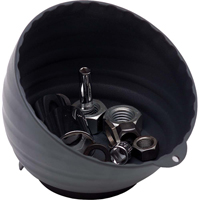 Magnetic Parts Bowl TYR976 | Ontario Safety Product