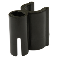 AIR CHUCK HOLDER TYX072 | Ontario Safety Product