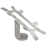 GRINDER TOOL HOLDER MAGNET TYX073 | Ontario Safety Product