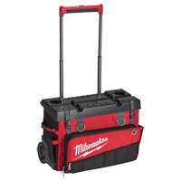 "24"" Hardtop Rolling Bag TYX873 