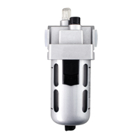 Modular Air Lubricator TYY170 | Ontario Safety Product