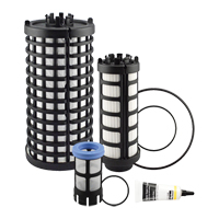 FUEL FILTER KIT TYY243 | Ontario Safety Product