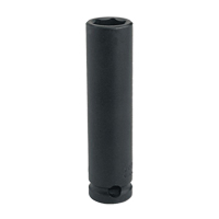 Deep Impact Socket TYY264 | Ontario Safety Product