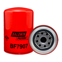 Fuel Spin-On Filter TYY276 | Ontario Safety Product