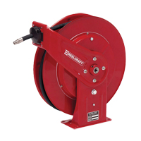 Hose Reel TYY284 | Ontario Safety Product