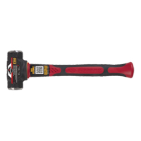 Sledge Hammer TYY287 | Ontario Safety Product